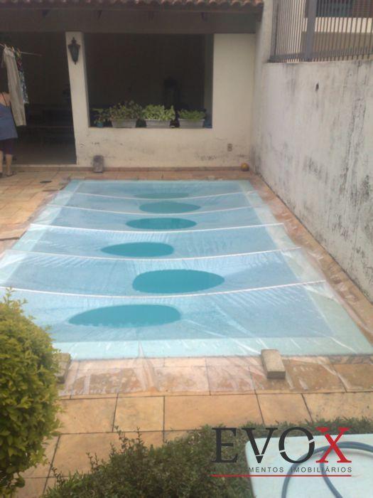 Evox Imóveis - Casa 4 Dorm, Chácara das Pedras - Foto 13