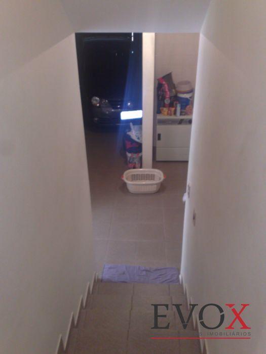 Evox Imóveis - Casa 4 Dorm, Chácara das Pedras - Foto 16