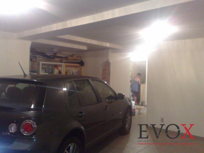 Evox Imóveis - Casa 4 Dorm, Chácara das Pedras - Foto 18