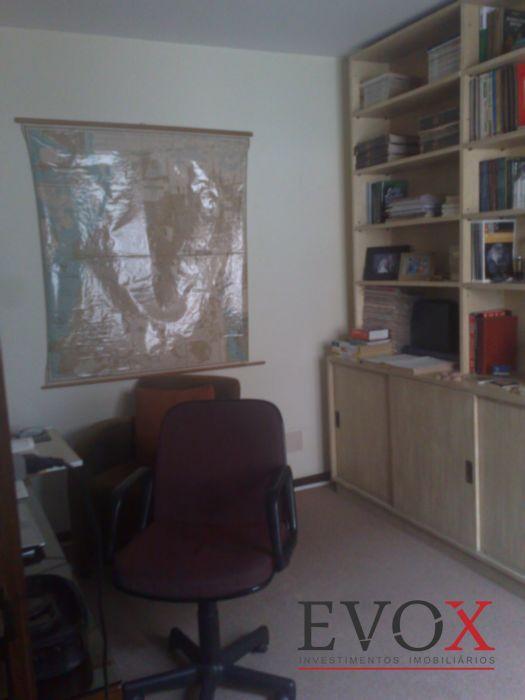 Evox Imóveis - Casa 4 Dorm, Chácara das Pedras - Foto 19