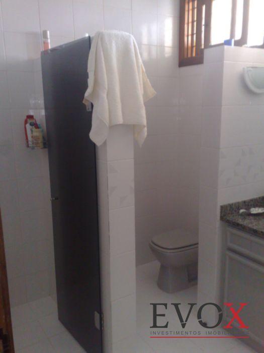 Evox Imóveis - Casa 4 Dorm, Chácara das Pedras - Foto 23