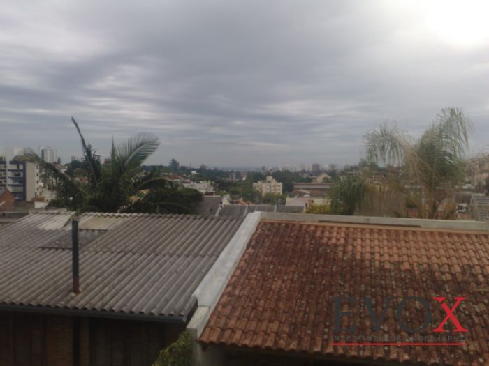 Evox Imóveis - Casa 4 Dorm, Chácara das Pedras - Foto 25