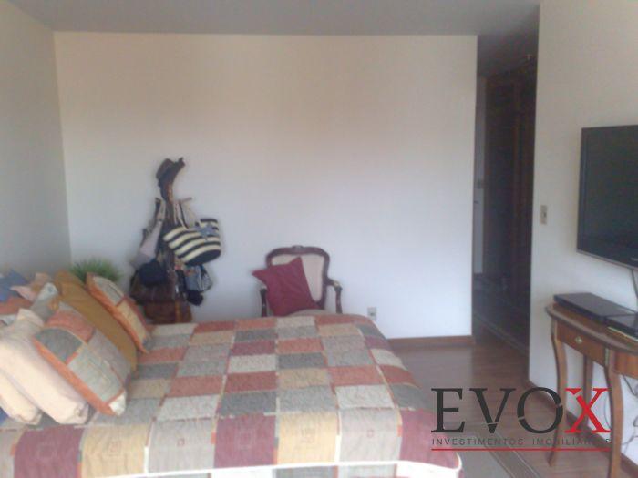 Evox Imóveis - Casa 4 Dorm, Chácara das Pedras - Foto 27
