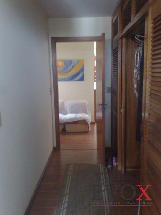 Evox Imóveis - Casa 4 Dorm, Chácara das Pedras - Foto 28