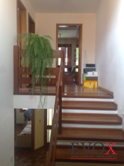 Evox Imóveis - Casa 4 Dorm, Chácara das Pedras - Foto 29