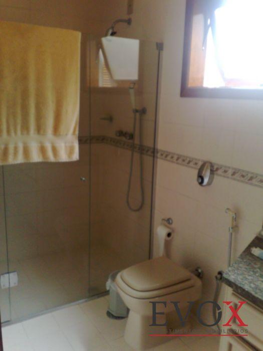 Evox Imóveis - Casa 4 Dorm, Chácara das Pedras - Foto 30