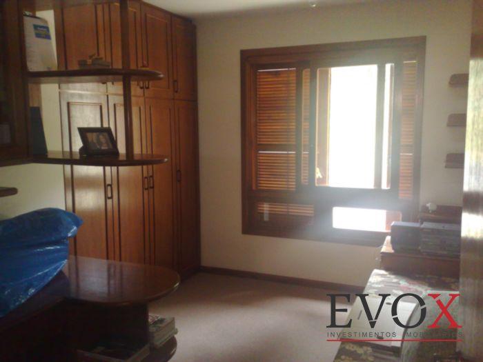 Evox Imóveis - Casa 4 Dorm, Chácara das Pedras - Foto 31
