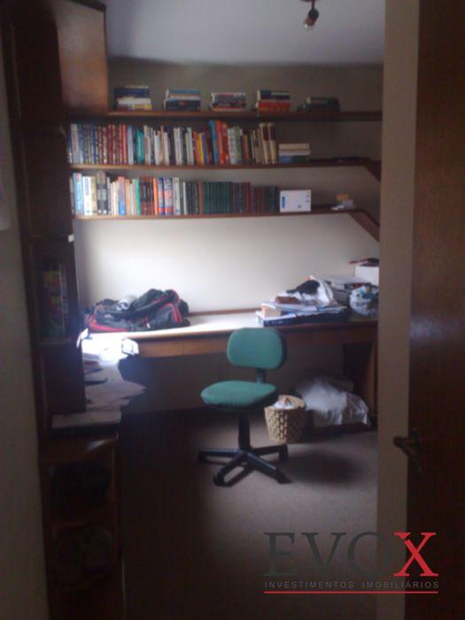 Evox Imóveis - Casa 4 Dorm, Chácara das Pedras - Foto 33