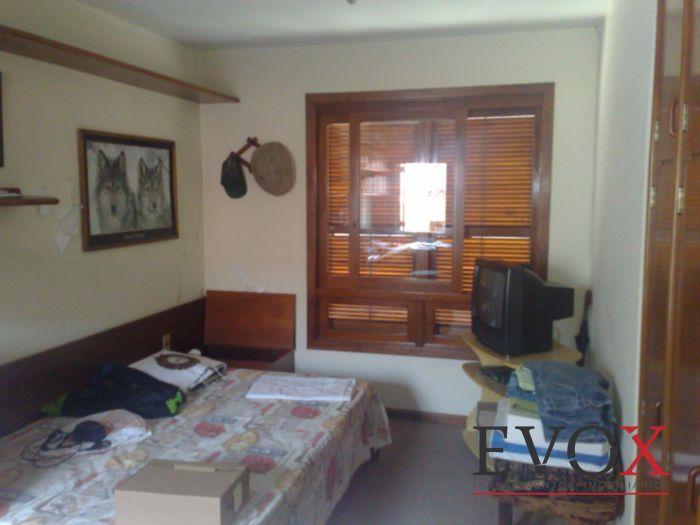 Evox Imóveis - Casa 4 Dorm, Chácara das Pedras - Foto 34