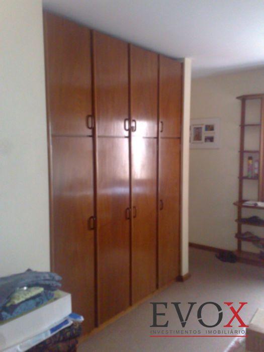 Evox Imóveis - Casa 4 Dorm, Chácara das Pedras - Foto 36