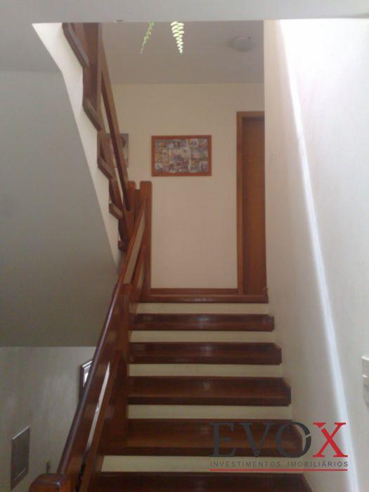 Evox Imóveis - Casa 4 Dorm, Chácara das Pedras - Foto 5