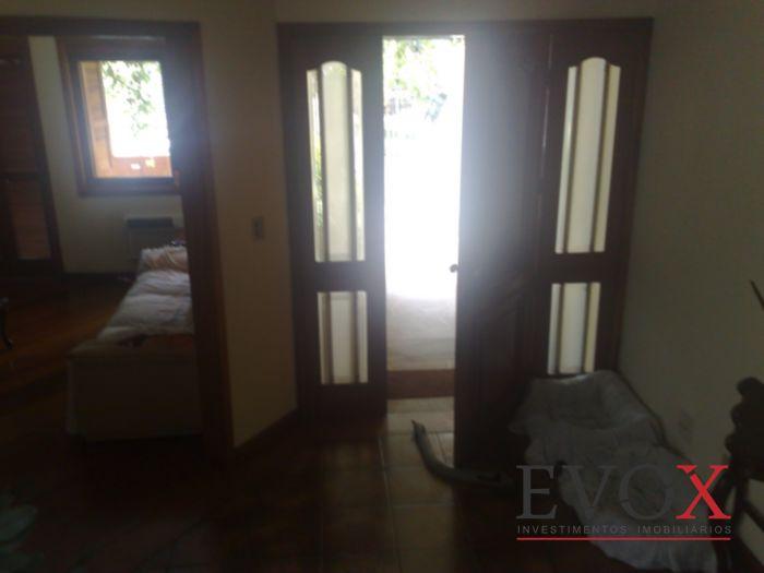 Evox Imóveis - Casa 4 Dorm, Chácara das Pedras - Foto 6