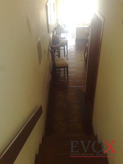 Evox Imóveis - Casa 4 Dorm, Chácara das Pedras - Foto 7
