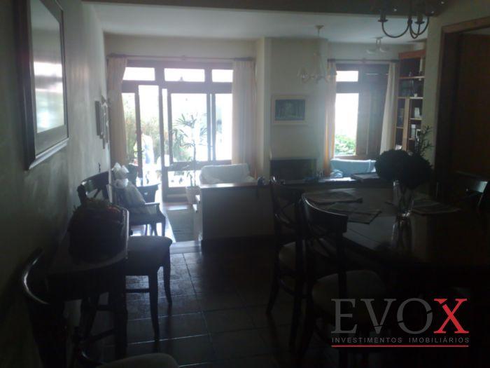 Evox Imóveis - Casa 4 Dorm, Chácara das Pedras - Foto 8