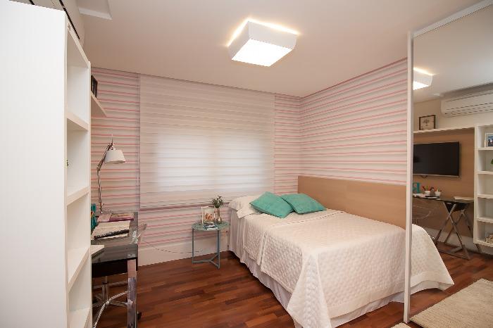 Marquis Moinhos - Apto 3 Dorm, Moinhos de Vento, Porto Alegre (EV407) - Foto 22