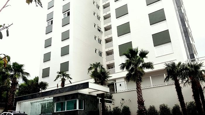 Quartier - Apto 3 Dorm, Rio Branco, Porto Alegre (EV178) - Foto 20