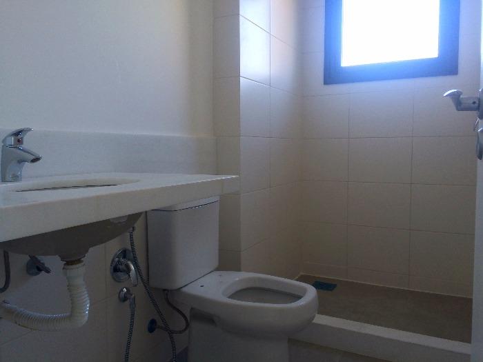 Ampiezza - Apto 3 Dorm, Petrópolis, Porto Alegre (EV232) - Foto 32