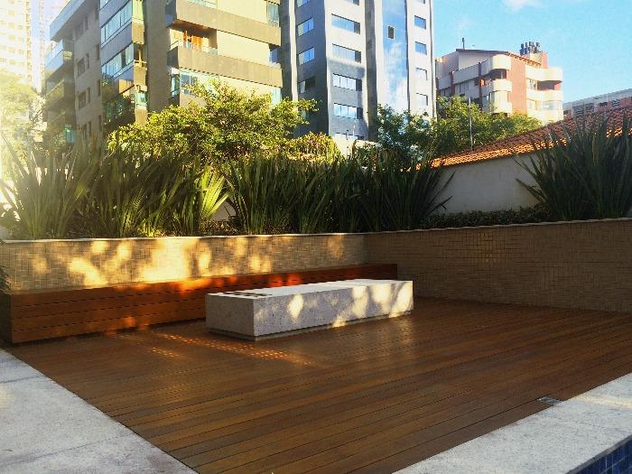 Ampiezza - Apto 3 Dorm, Petrópolis, Porto Alegre (EV232) - Foto 39