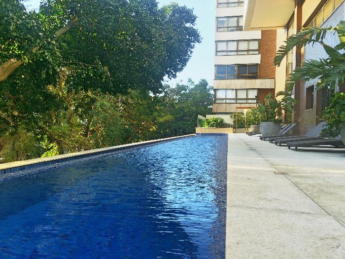 Ampiezza - Apto 3 Dorm, Petrópolis, Porto Alegre (EV232) - Foto 40