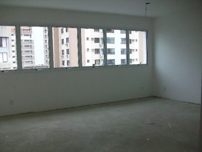 America Work Center - Sala 1 Dorm, Menino Deus, Porto Alegre (EV237) - Foto 3