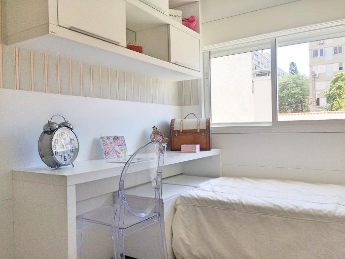 Olympic Home & Resort - Apto 2 Dorm, Jardim Botânico, Porto Alegre - Foto 7