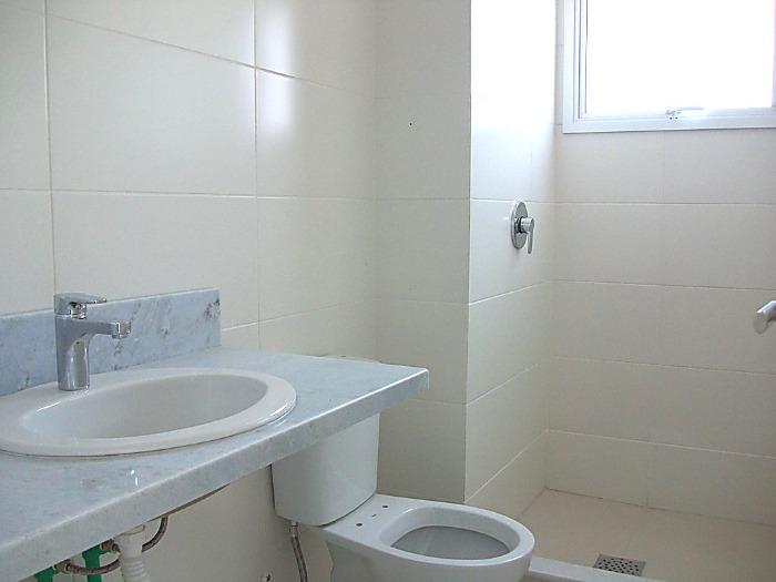 Olympic Home & Resort - Apto 2 Dorm, Jardim Botânico, Porto Alegre - Foto 13