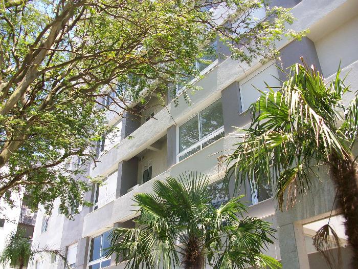 Olympic Home & Resort - Apto 3 Dorm, Jardim Botânico, Porto Alegre - Foto 29