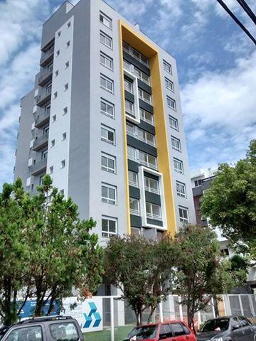 Soho NY - Cobertura 2 Dorm, Auxiliadora, Porto Alegre (EV390) - Foto 2
