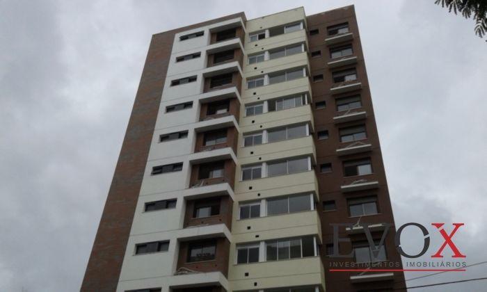 La Vie Petrópolis - Apto 1 Dorm, Petrópolis, Porto Alegre (EV402)