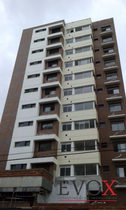 La Vie Petrópolis - Apto 1 Dorm, Petrópolis, Porto Alegre (EV402) - Foto 2