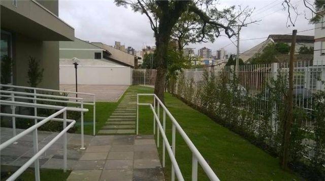 Evox Imóveis - Apto 3 Dorm, Partenon, Porto Alegre - Foto 11