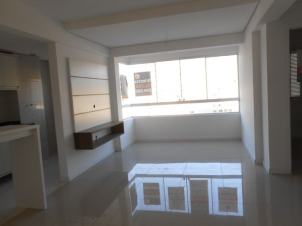Vila Bergamo - Apto 2 Dorm, Santana, Porto Alegre (EV625) - Foto 4
