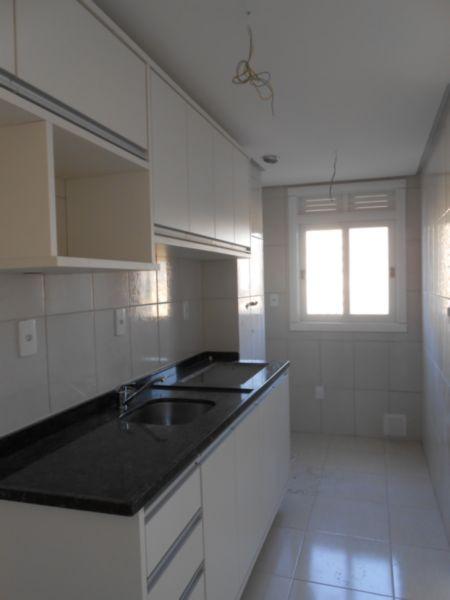 Vila Bergamo - Apto 2 Dorm, Santana, Porto Alegre (EV625) - Foto 3