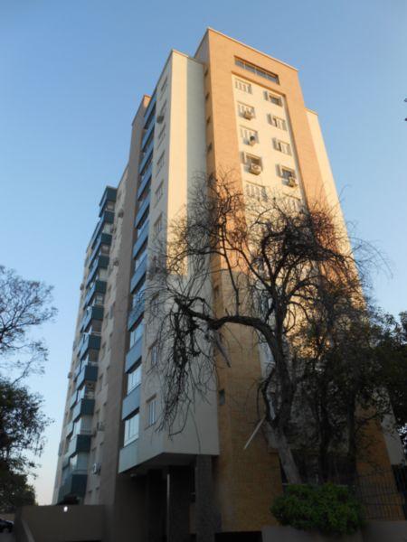 Vila Bergamo - Apto 2 Dorm, Santana, Porto Alegre (EV625) - Foto 8