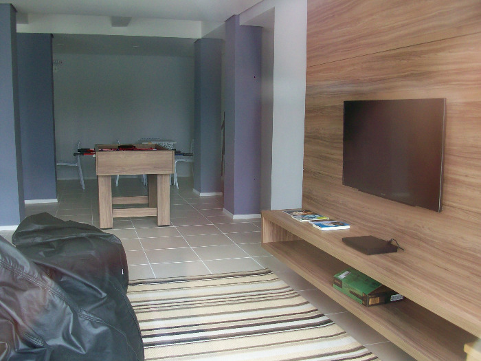 Grand Square Zona Norte - Apto 2 Dorm, Sarandi, Porto Alegre (EV672) - Foto 21