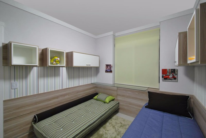 Encosta do Sol Prime - Casa 3 Dorm, Protásio Alves, Porto Alegre - Foto 9