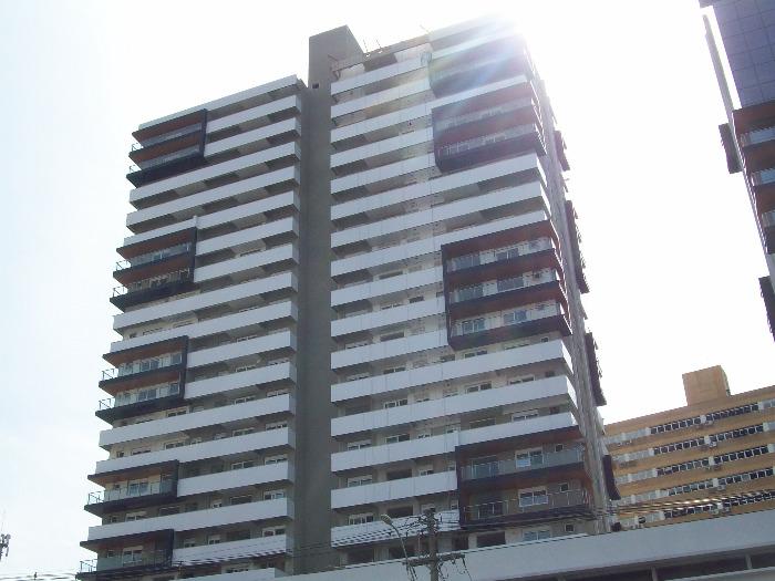 Neo 360° Living - Apto 1 Dorm, Petrópolis, Porto Alegre (EV746) - Foto 2