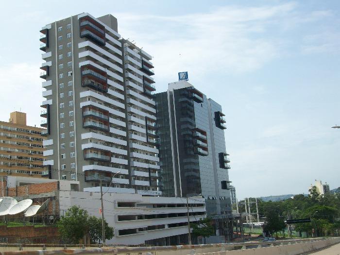 Neo 360° Corporate - Sala, Petrópolis, Porto Alegre (EV754) - Foto 3