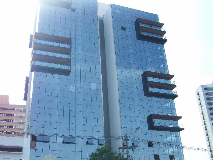 Neo 360° Corporate - Sala, Petrópolis, Porto Alegre (EV754) - Foto 2