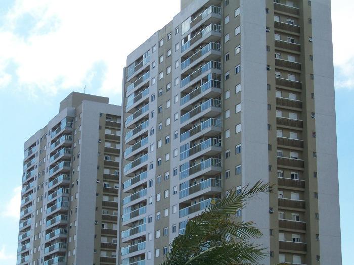 Rossi Fiateci Residencial - Apto, Floresta, Porto Alegre (EV910) - Foto 2