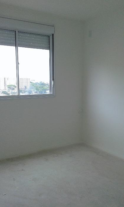 You Condominio Clube - Apto 2 Dorm, Sarandi, Porto Alegre (EV1435) - Foto 4
