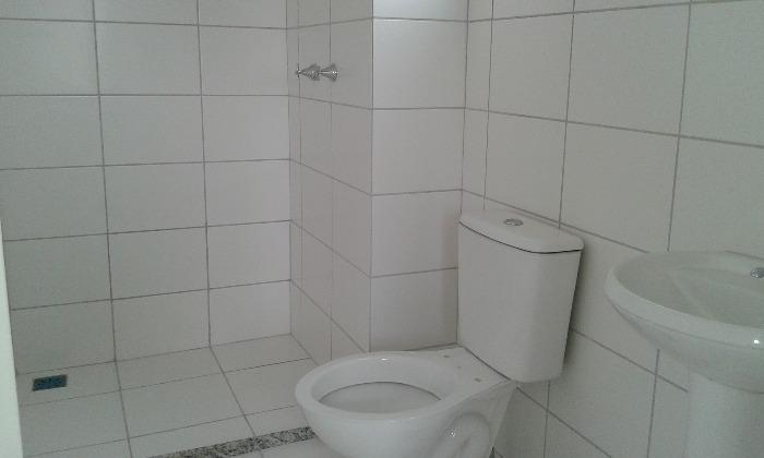 You Condominio Clube - Apto 2 Dorm, Sarandi, Porto Alegre (EV1435) - Foto 7