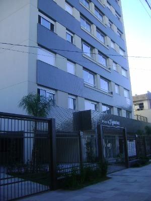 - PÇ da Figueira - Apto 2 Dorm, Menino Deus, Porto Alegre (EV1520)