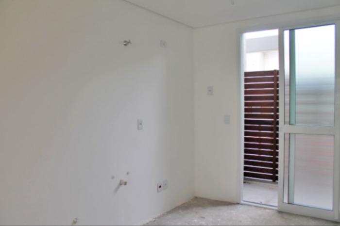 Clarity - Casa 3 Dorm, Tristeza, Porto Alegre (EV1521) - Foto 6