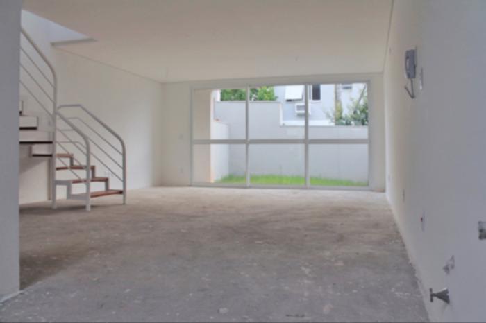 Clarity - Casa 3 Dorm, Tristeza, Porto Alegre (EV1521) - Foto 4