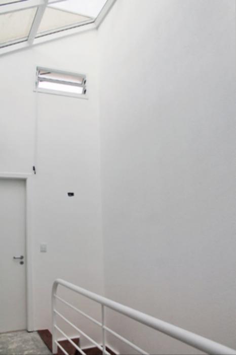 Clarity - Casa 3 Dorm, Tristeza, Porto Alegre (EV1521) - Foto 8