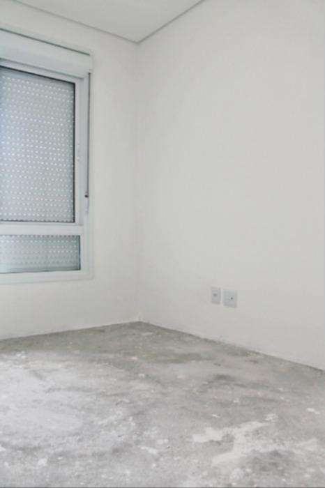 Clarity - Casa 3 Dorm, Tristeza, Porto Alegre (EV1521) - Foto 9