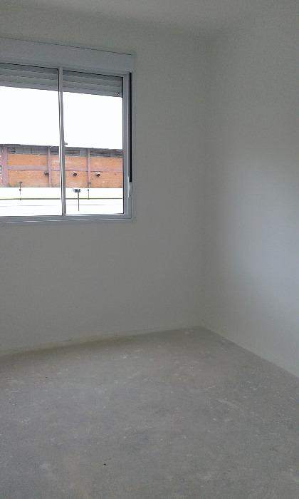 You Condominio Clube - Apto 3 Dorm, Sarandi, Porto Alegre (EV1573) - Foto 4