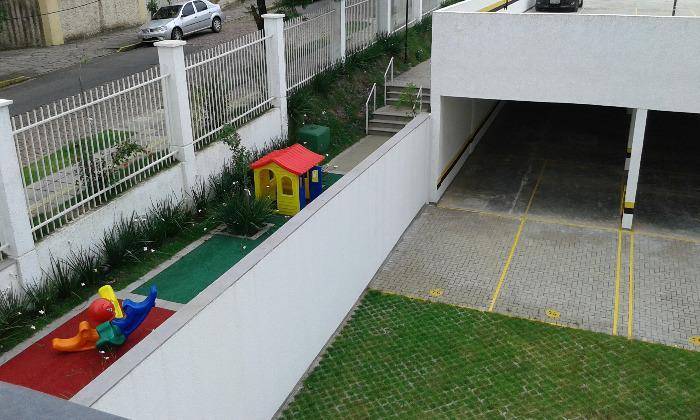 You Condominio Clube - Apto 3 Dorm, Sarandi, Porto Alegre (EV1573) - Foto 10
