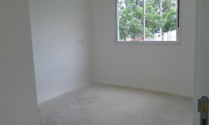 You Condominio Clube - Apto 3 Dorm, Sarandi, Porto Alegre (EV1573) - Foto 2
